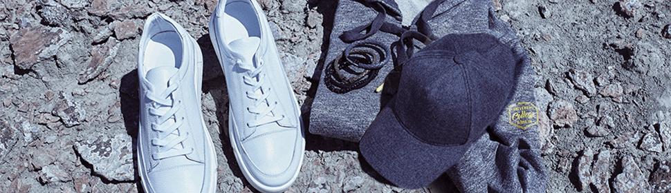 Ayakkabı & Aksesuar