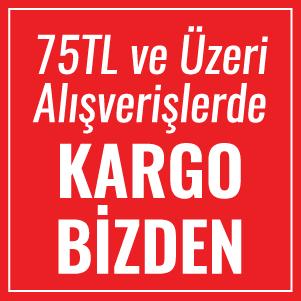 kargo75