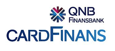 Kiğılı QNB Finansbank Cardfinans karta özel +3 taksit Kampanyası