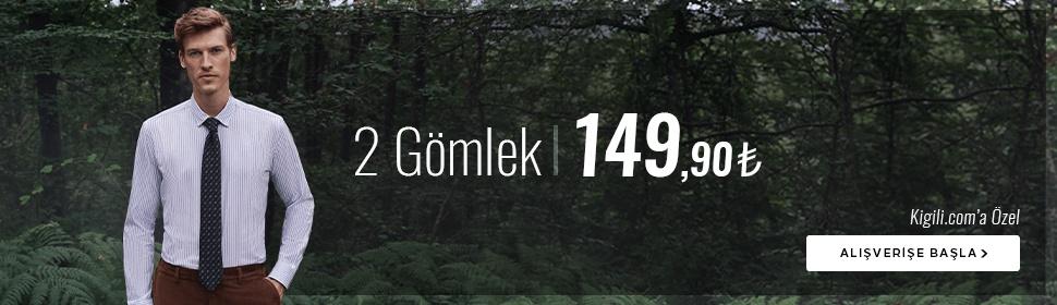 gomlek