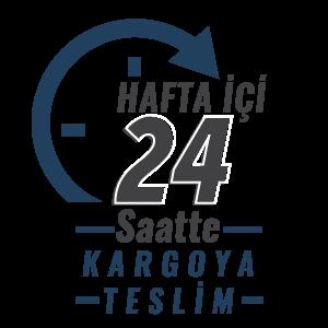 24saattekargo