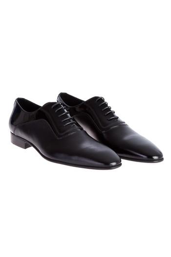 Erkek Giyim - Rugan Ayakkabı