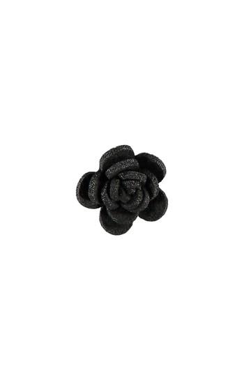 Erkek Giyim - Çiçek Yaka İğnesi