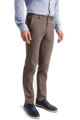 Erkek Giyim - VİZON 48 Beden Spor Pantolon