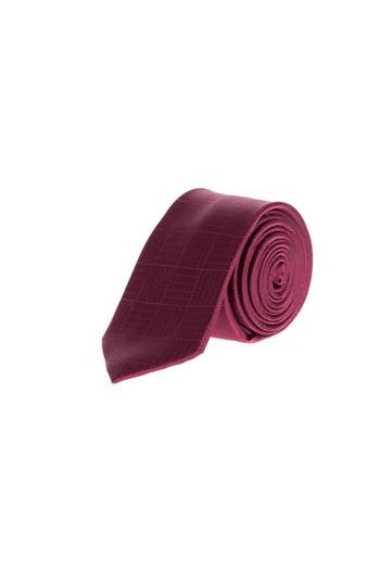Erkek Giyim - Desenli Kravat