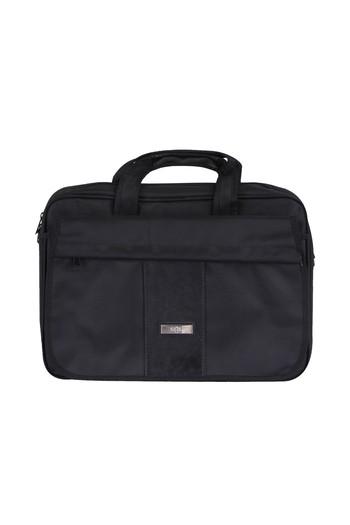 Erkek Giyim - Laptop Çanta