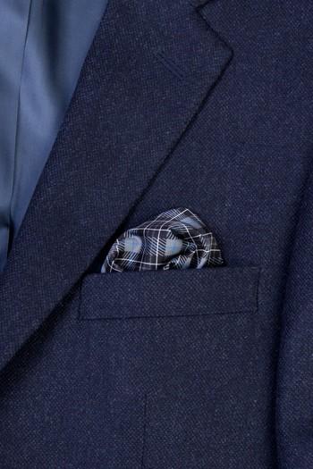 Erkek Giyim - Desenli Mendil