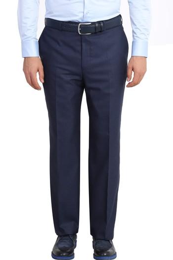 Erkek Giyim - Kuşgözü Takım Elbise