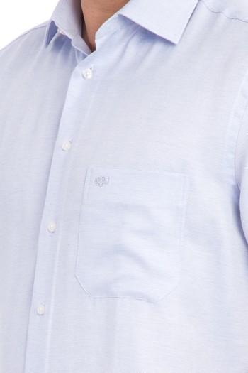 Erkek Giyim - KAMPANYALI KZ PAM/PES KK