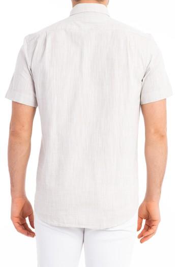 Erkek Giyim - KAMPANYALI KZ PAM ŞANT KK