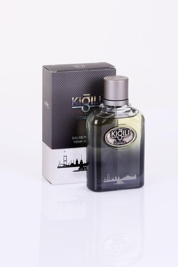 Klasik Erkek Parfümü