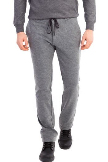 Erkek Giyim - Sweatpant / Eşofman