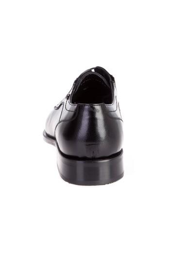Erkek Giyim - Deri Ayakkabı