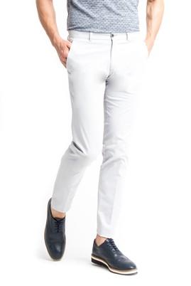 Erkek Giyim - Açık Gri 50 Beden Spor Pantolon