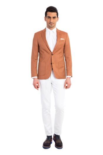 Erkek Giyim - Comfort Ceket