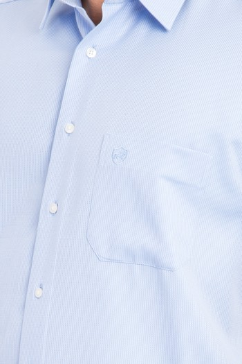 Erkek Giyim - KAMPANYALI KZ PM/POL G KK