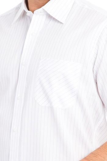 Erkek Giyim - WB PAMUK TAS KK