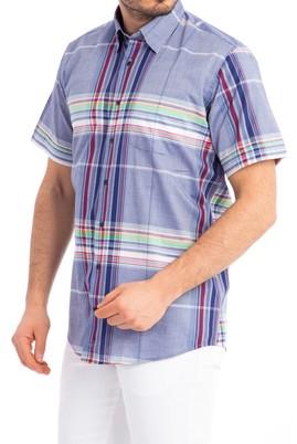 Erkek Giyim - Lacivert S Beden KAMPANYALI JB PAM GÖM KK
