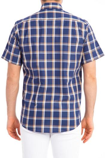 Erkek Giyim - KAMPANYALI JB PAM GÖM KK