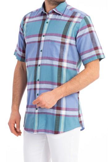 Erkek Giyim - KAMPANYALI PA-KET ŞANT KK