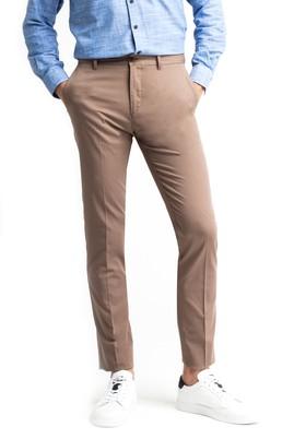 Erkek Giyim - VİZON 54 Beden Spor Pantolon
