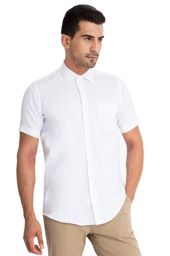Erkek Giyim - WB PAMUK-POLY ARMÜRLÜ GÖM