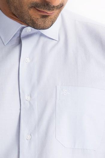 Erkek Giyim - WB PAM&POLY ARMÜR GÖM KK