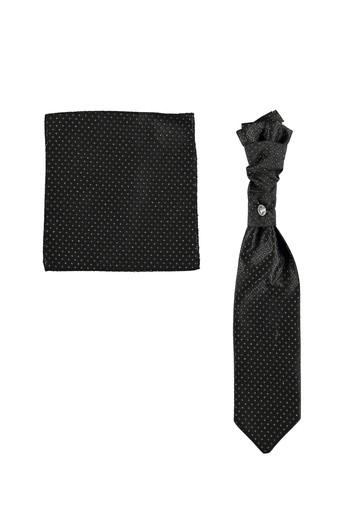 Erkek Giyim - Damatlık Set