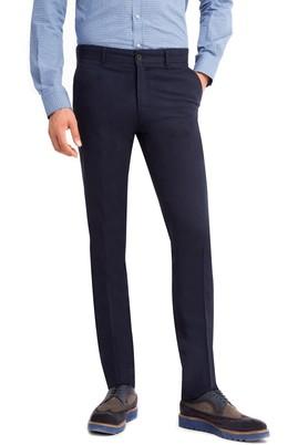 Erkek Giyim - Lacivert 58 Beden Spor Pantolon