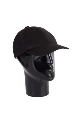 Erkek Giyim - Renksiz STD Beden Şapka