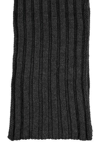 Erkek Giyim - Örme Atkı
