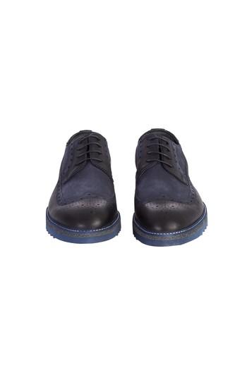 Erkek Giyim - Eva Taban Ayakkabı