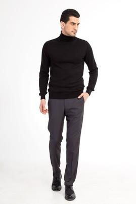 Erkek Giyim - Marengo 48 Beden Klasik Pantolon