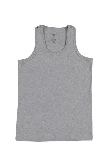Erkek Giyim - 2'li Sporcu Atlet