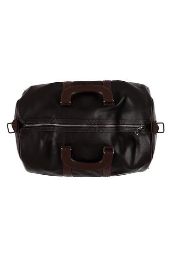 Erkek Giyim - Bavul Çanta