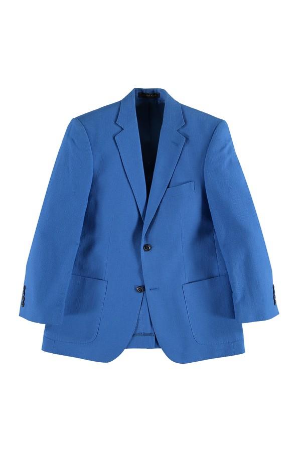Klasik Ceket