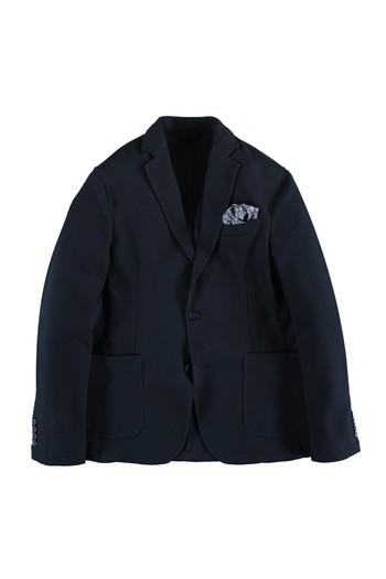 Erkek Giyim - Örme Ceket