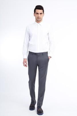 Erkek Giyim - Marengo 54 Beden Slim Fit Pantolon
