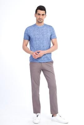 Erkek Giyim - VİZON 50 Beden Spor Pantolon