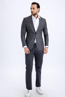 Erkek Giyim - Marengo 58 Beden Spor Pantolon