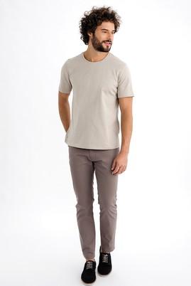 Erkek Giyim - VİZON 60 Beden Spor Pantolon