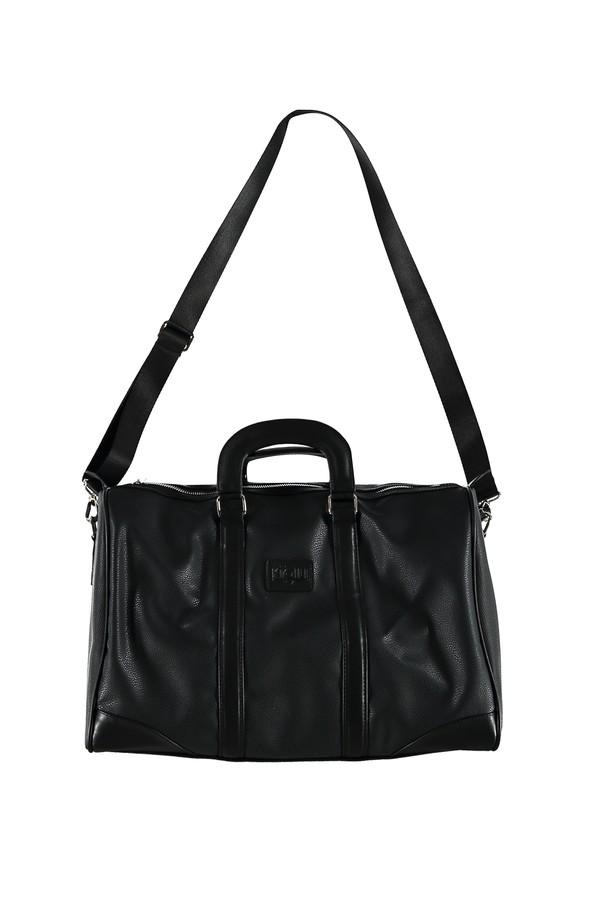 Bavul Çanta