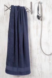 Erkek Giyim - Banyo Havlusu