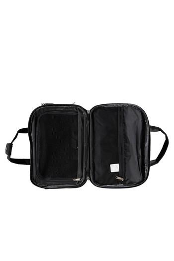 Erkek Giyim - Çanta Bavul