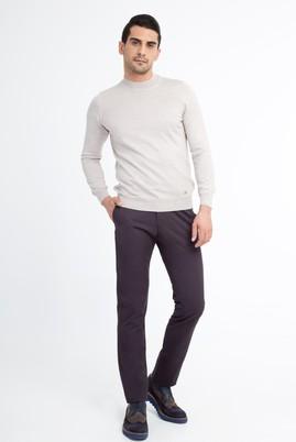 Erkek Giyim - Marengo 50 Beden Spor Pantolon