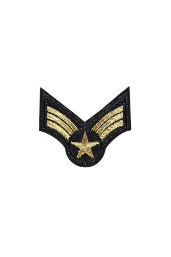 Erkek Giyim - Militer Arma