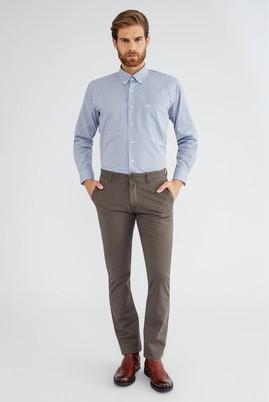 Erkek Giyim - VİZON 56 Beden Spor Pantolon