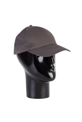 Erkek Giyim - VİZON STD Beden Şapka