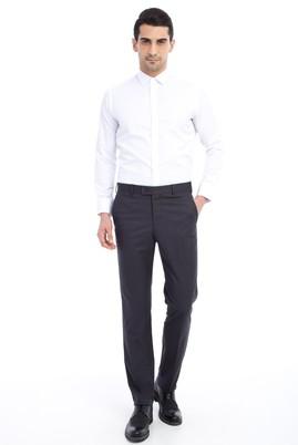 Erkek Giyim - Marengo 52 Beden Klasik Pantolon