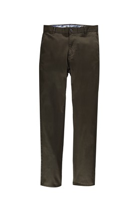 Erkek Giyim - HAKİ 54 Beden Spor Pantolon